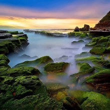 ธรรมชาติ...สวยๆ