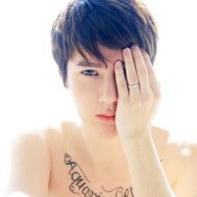 Cute Asian Boys#23