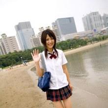 ความแตกต่างนักเรียนไทย ญี่ปุ่น