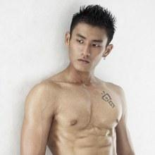 Hot Asian Men#9