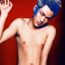 Cute Asian Boys#44