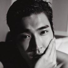 Hot Asian Men#13  Choi Siwon
