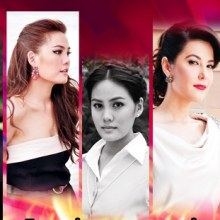 กูเกิล เผยผลการจัดอันดับเทรนด์คำค้นหามากสุดของไทยในปี 2012