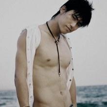 Cute Asian Men#12