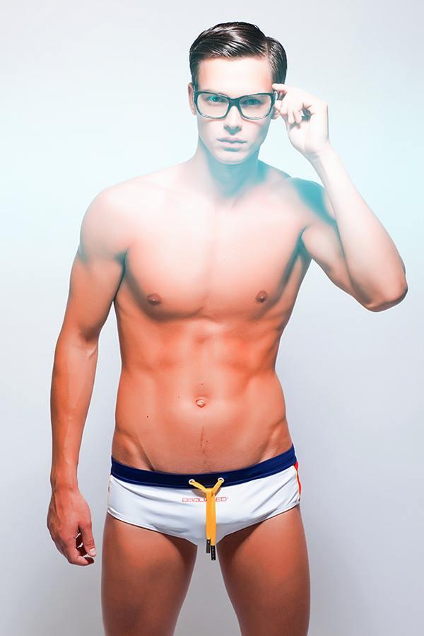 Male models [BS]