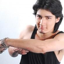 Hot Asian Men#16