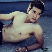 Wang's Photography