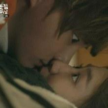 Flower Boy Next Door ซีรีย์เกาหลี [Kim Ji Hoon+Park Sin Hye]