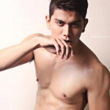 Asian Sexy Men#24