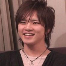 หนุ่มญี่ปุ่น