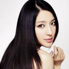 สาวจีน sexy