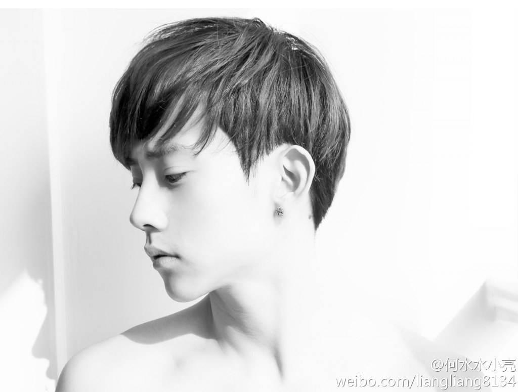 Asian Cute Boys#48
