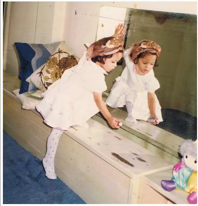 รวมรูปตอนเด็กของ ขวัญ อุษามณี น่ารักมากๆ