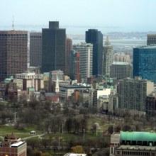 นครบอสตัน(Boston) สหรัฐอเมริกา