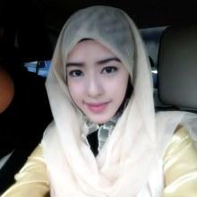 หลงรัก สาวมุสลิม