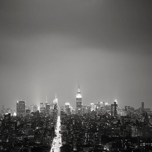 เมืองชื่อดังในโลก