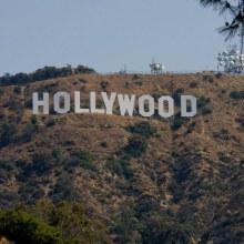นครลอสแอนเจลิส(Los Angeles) สหรัฐอเมริกา