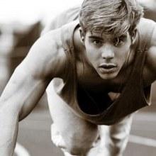 หนุ่มนักกีฬาน่าฟัด 3
