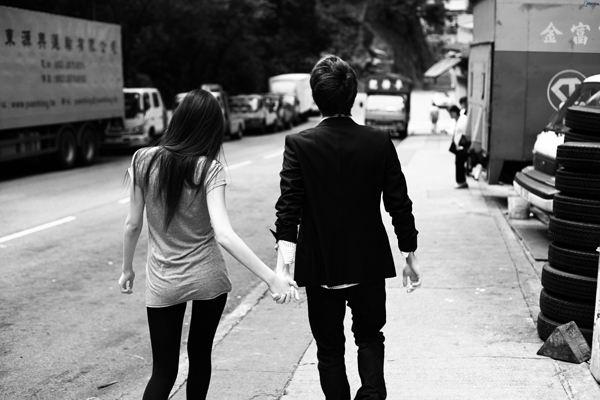 Love เธอกับฉันรักกันสองคน