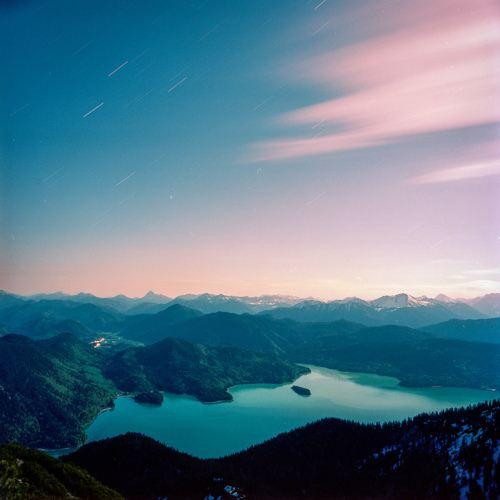 A beautiful World 18