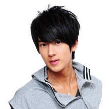รูปหนุ่มหล่อจากเกาหลี