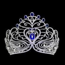 Miss sims Queen international 2013 ( Top 5 )