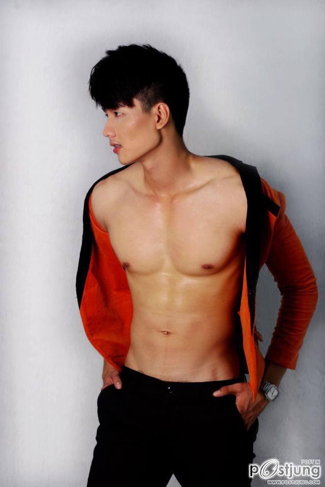 Dinh Loc