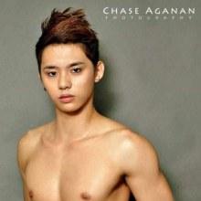 Chase Aganan_Photography