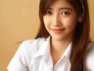 เปิดตัวสาวคนใหม่ของเก้า จิรายุ !!!!!
