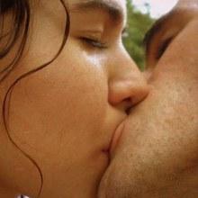 จูบแบบไหนดี sweet kiss