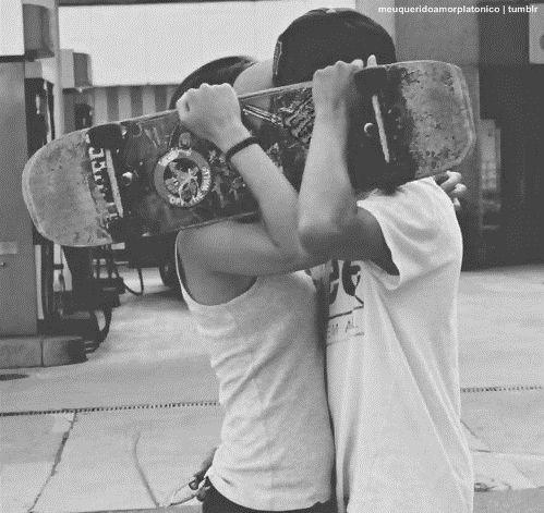 Love เธอกับฉันรักกันสองคน Part 2