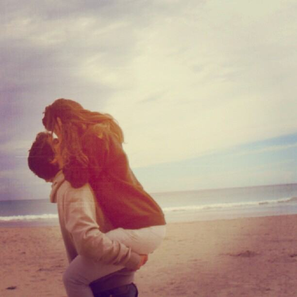 Love เธอกับฉันรักกันสองคน Part 3