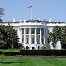 กรุงวอชิงตัน ดี.ซี.(Washington D.C.) สหรัฐอเมริกา
