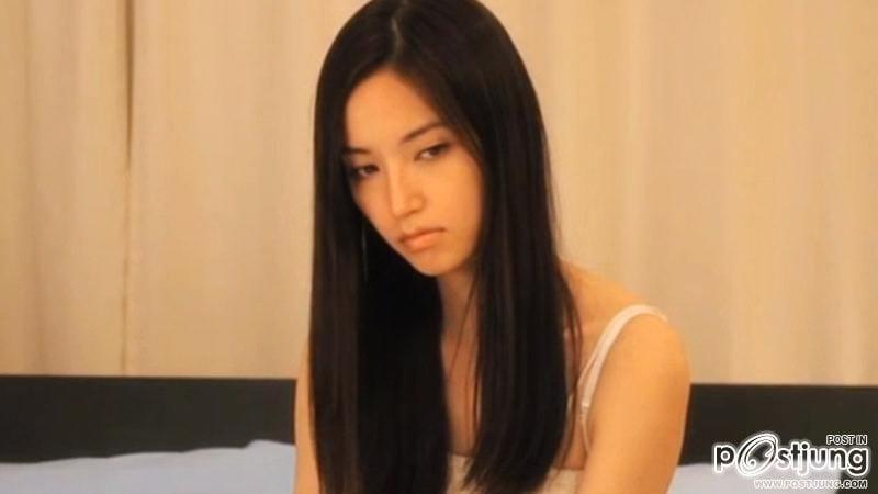เบื้องหลัง การถ่ายทำ หนังโป๊ เบื้องหลังหนังX หนังAV ญี่ปุ่น(18+)