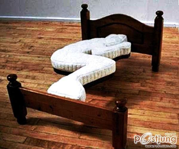 แปลกดี...เรื่องบนเตียง 30 +