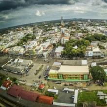 ภาพเมืองบุรีรัมย์