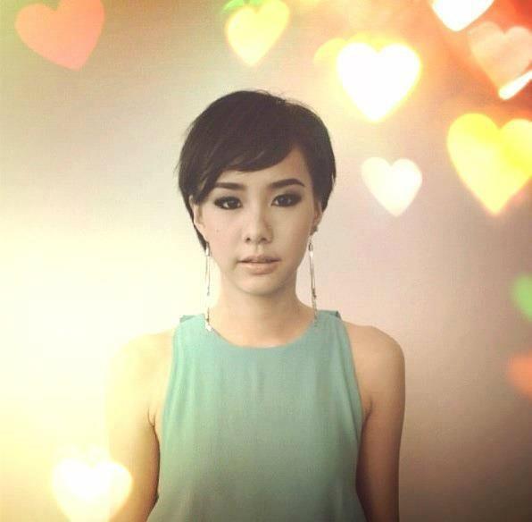 15 Net Idol ที่น่ารักน่าไลค์ที่ซู๊ดดดด!