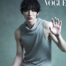 ตี๋ใสๆ อีซูฮยอก (Lee Soo Hyuk)