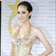GALLERY Kwan usamanee - Star Entertainment Awards 2007