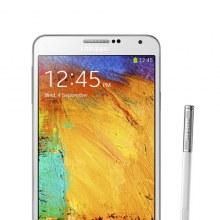 เปิดตัว Samsung Galaxy Note 3 (Note III)
