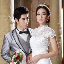 Bridals Choice Issue 4