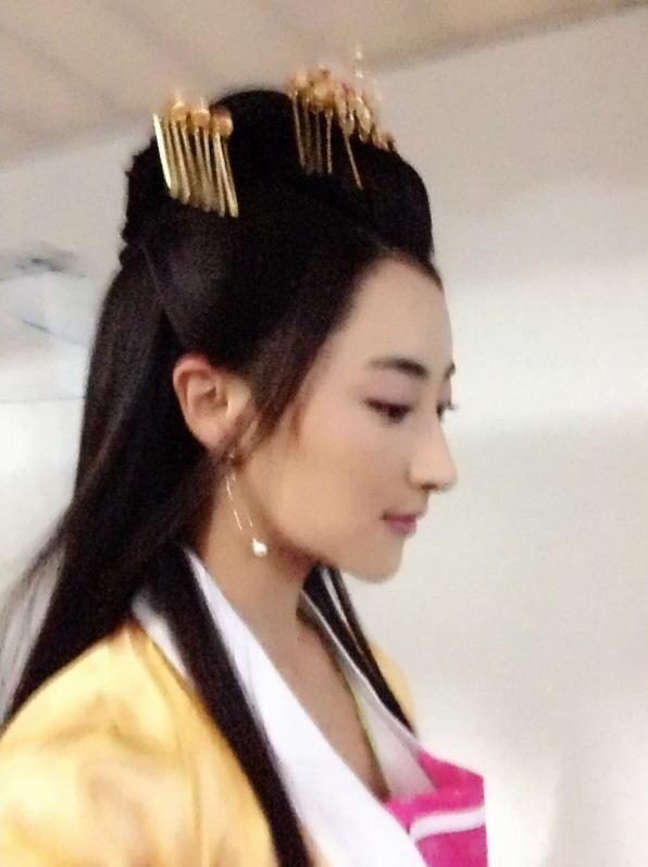 จี้กง อภินิหารเทพพิชิตมาร ฉบับใหม่ 《新济公活佛》 New Legend Ji Gong 2013-2014 part6