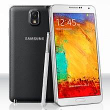 ก่อนซื้อ Samsung Galaxy Note 3 เรามาดู spec คร่าวๆ ของเจ้าเครื่องนี้ สำหรับประกอบการตัดสินใจก่อนจะซื้อกันเลยจ้า!!!
