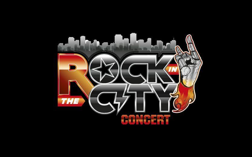 Rock In The City ขอเลื่อนการจำหน่ายบัตร