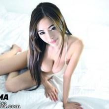 สาวจีน เซ็กซี่ ดูดี มีเสน่ห์