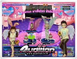 อันนี้ Autiton