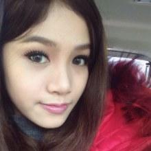 ตัวเล็ก ชนากานต์ นางแบบสาวสวยยิ้มหวาน(ชอบเป็นการส่วนตัว)