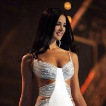 RIP Miss venezuela 2004