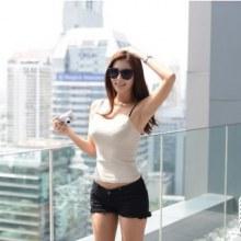 ยูจิน (You Jin Choi) บล็อกเกอร์สาว จากแดนกิมจิ