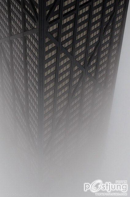 ตึกระฟ้า ๑